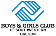 boys and girls club pre for kids